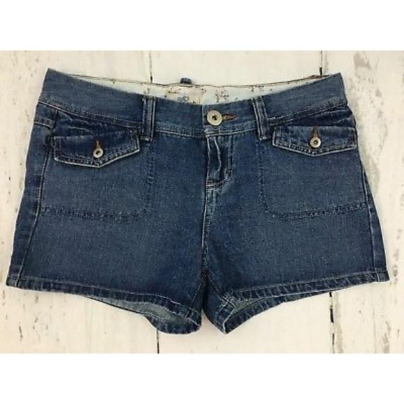 61bc23a8747e So Wear It Declare It Shorts